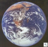 Earth_apollo17_big[1]